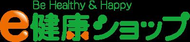 ekenko_logo.png