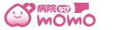 logo-5d7815d8c56a11b6be52f92bc1590926[1].png
